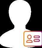 Identity-icon