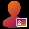 identity_icon